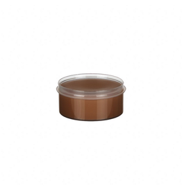 Ben Nye FX NOSE/SCAR WAX, BROWN, 1 OZ