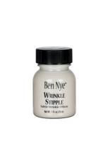 Ben Nye FX WRINKLE STIPPLE, 1 FL OZ