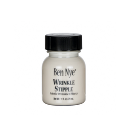 Ben Nye FX WRINKLE STIPPLE, 1 FL OZ