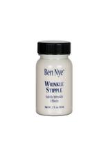 Ben Nye FX WRINKLE STIPPLE, 2 FL OZ