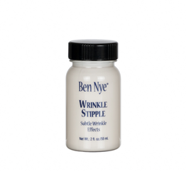 Ben Nye FX WRINKLE STIPPLE, 2 FL OZ