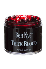 Ben Nye FX THICK BLOOD, 6 OZ