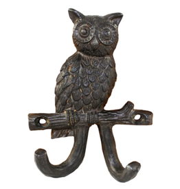 HOOK-OWL