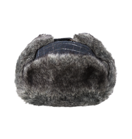 """Bailey Hat Co. HAT-TRAPPER """"BRODIE"""""""