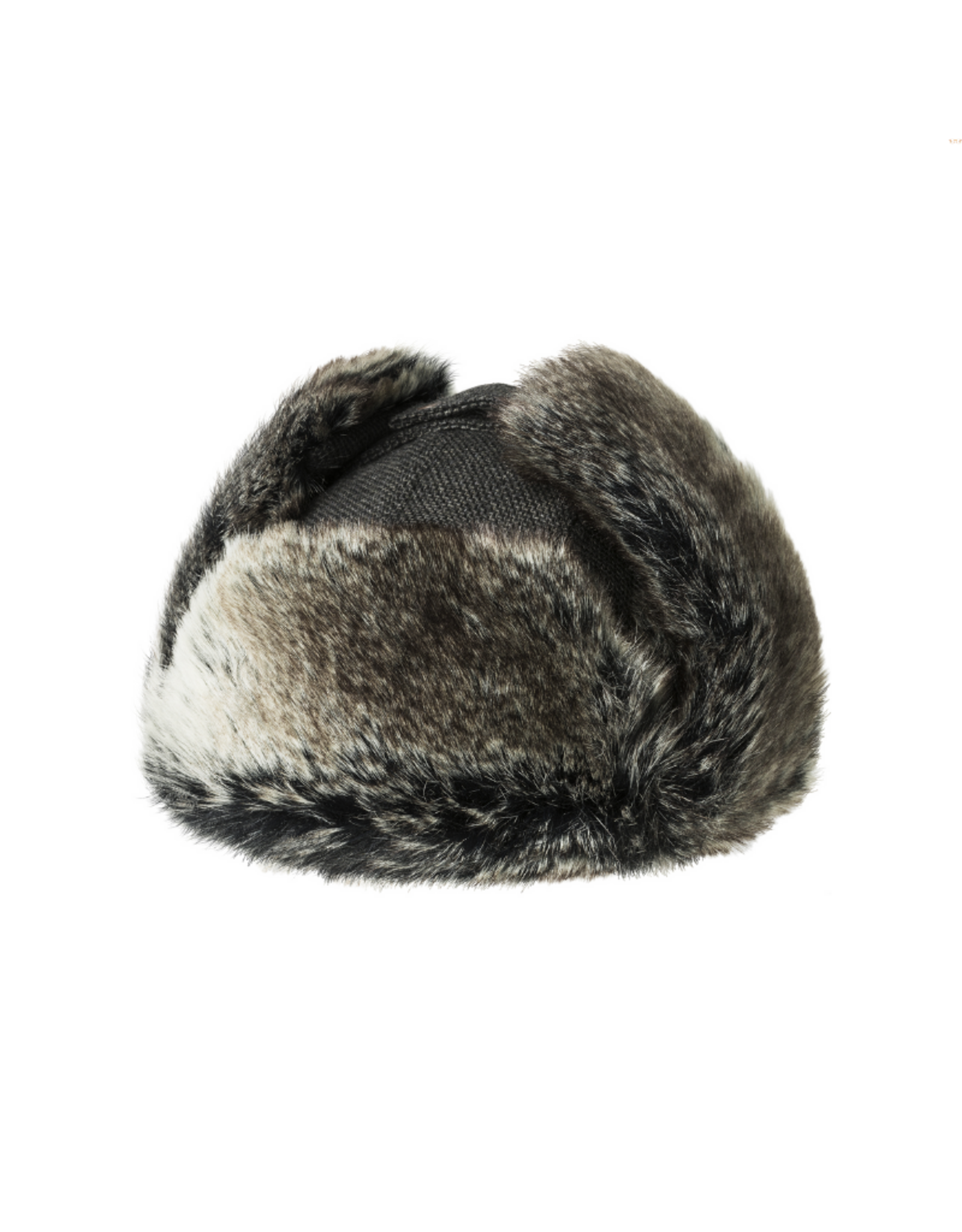 Bailey Hat Co. HAT-TRAPPER-BRODIE