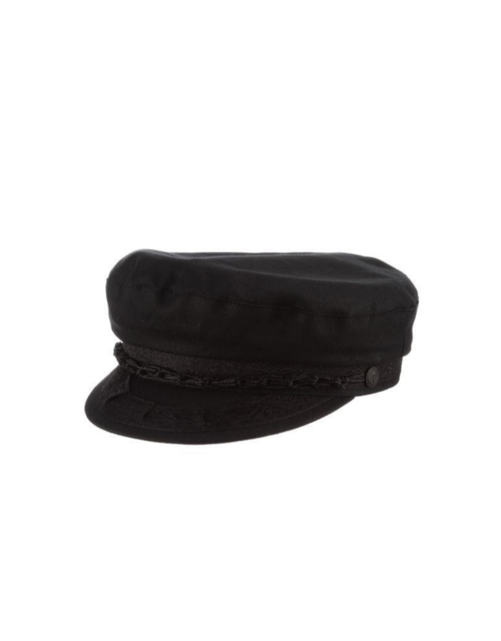 "HAT-FISHERMAN CAP ""ANAPOS"" COTTON"
