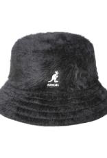 """Kangol HAT-BUCKET """"FURGORA"""" ANGORA MIX"""
