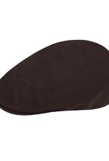 "Kangol HAT-IVY CAP  ""WOOL MIXED 504"""
