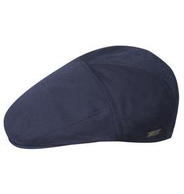 "Bailey Hat Co. HAT-IVY CAP ""GRAHAM"""