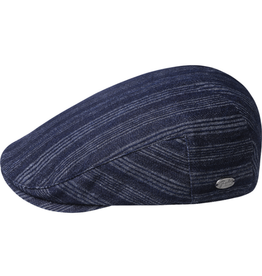 """Bailey Hat Co. HAT-IVY CAP """"GULICK"""""""