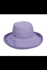"HAT-BUCKET ""GIANA"" COTTON"