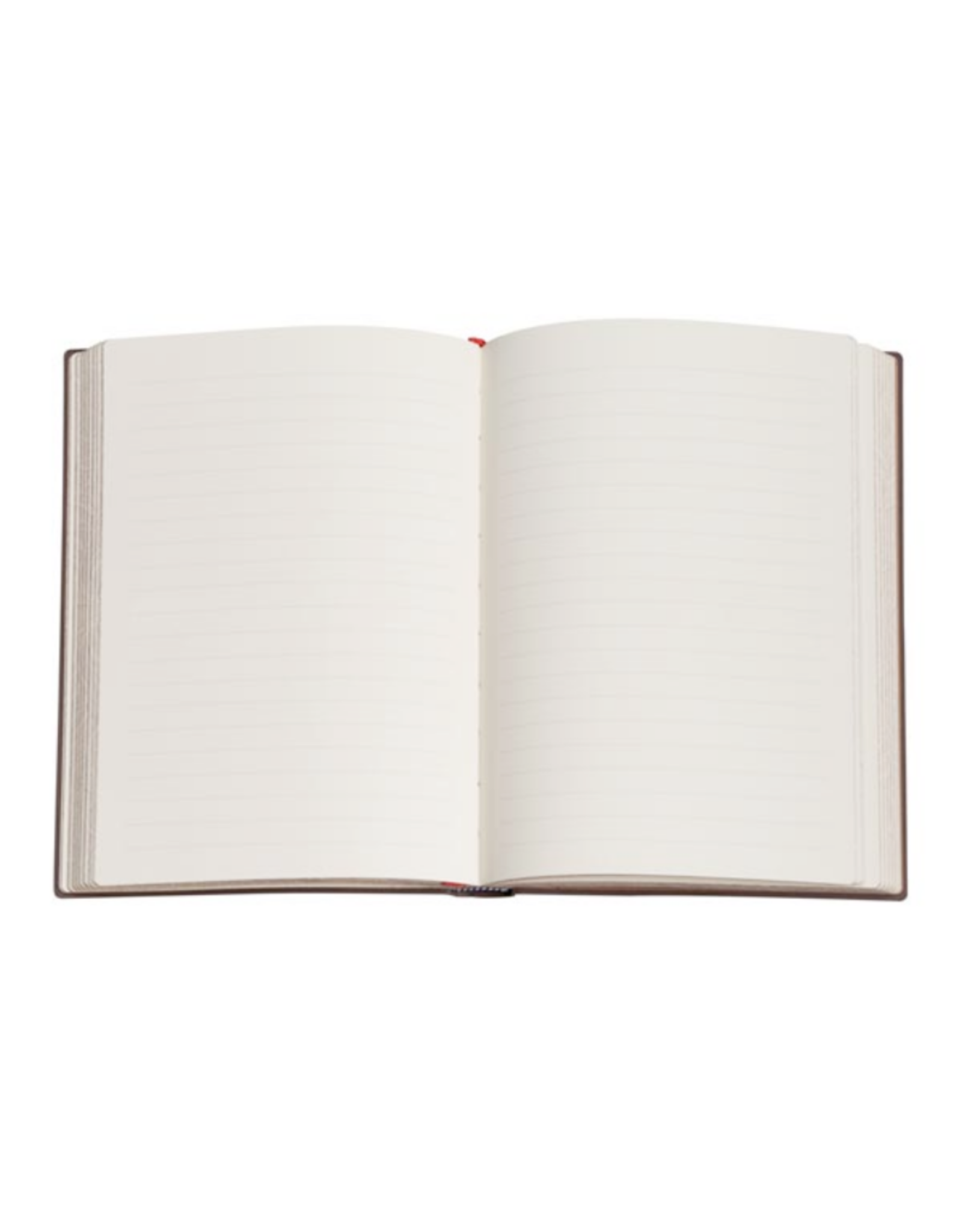 """JOURNAL """"ON THE ROAD"""" SOFT ULTRA  LINED"""