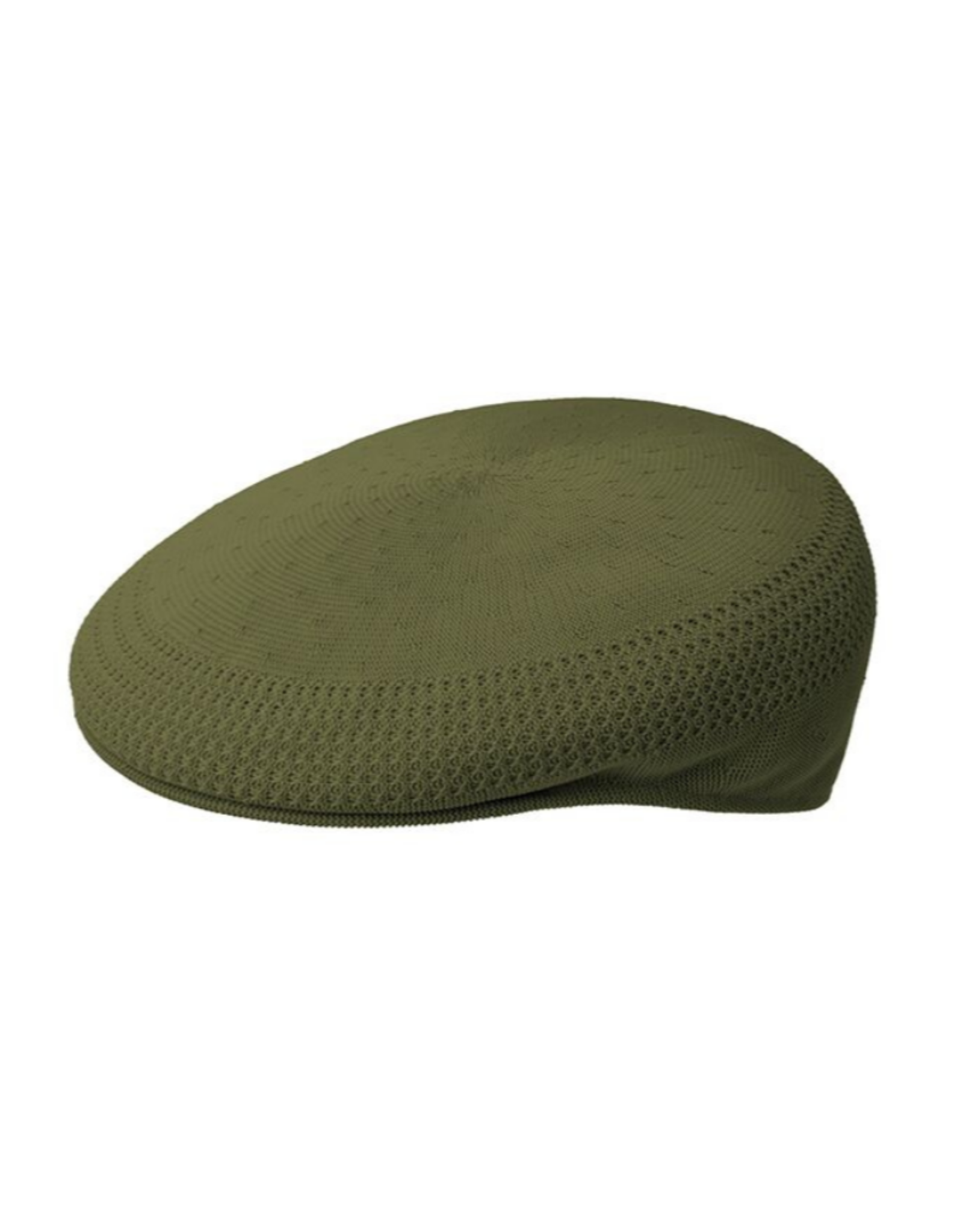 "Kangol HAT-FLAT CAP ""TROPIC 504 VENTAIR"""