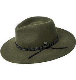 """Bailey Hat Co. HAT-WESTERN """"PISTON"""""""