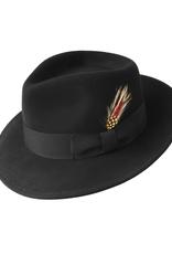 "Bailey Hat Co. HAT ""FEDORA"" CLASSIC"