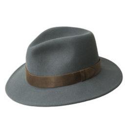 """Bailey Hat Co. HAT-FEDORA """"SPERLING"""""""