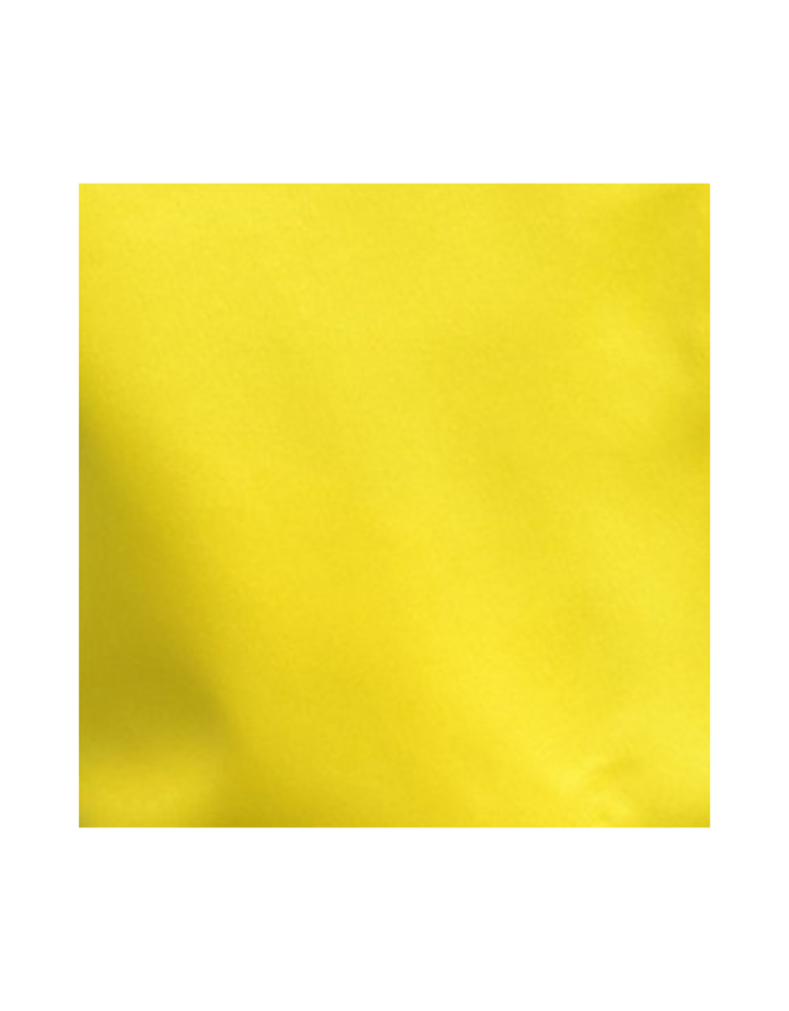 POCKET SQUARE-SOLID POLY