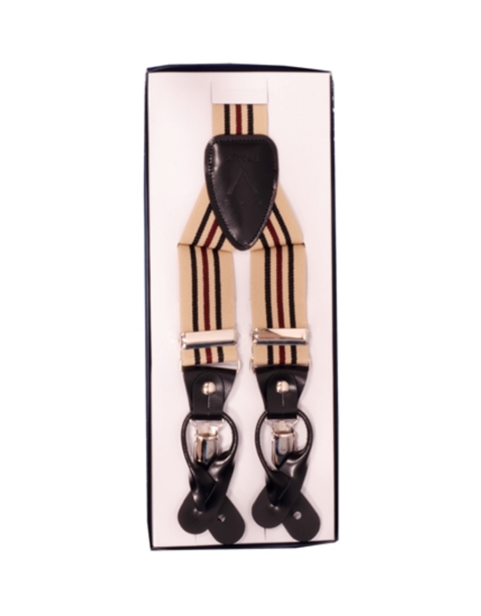SUSPENDERS-CONVERTIBLE-STRIPE