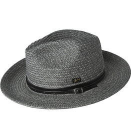 """Bailey Hat Co. HAT-FEDORA """"BALANS ROLL UP"""""""