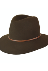 """Bailey Hat Co. HAT-FEDORA """"ASPIN"""""""