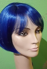 WIG-COLOR-BECKY