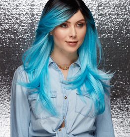 WIG-COLOR-HIPSTER