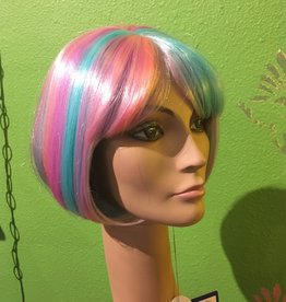 WIG-COLOR-EVE