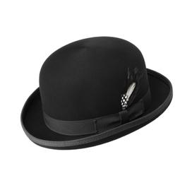 Bailey Hat Co. HAT-DERBY-DERBY