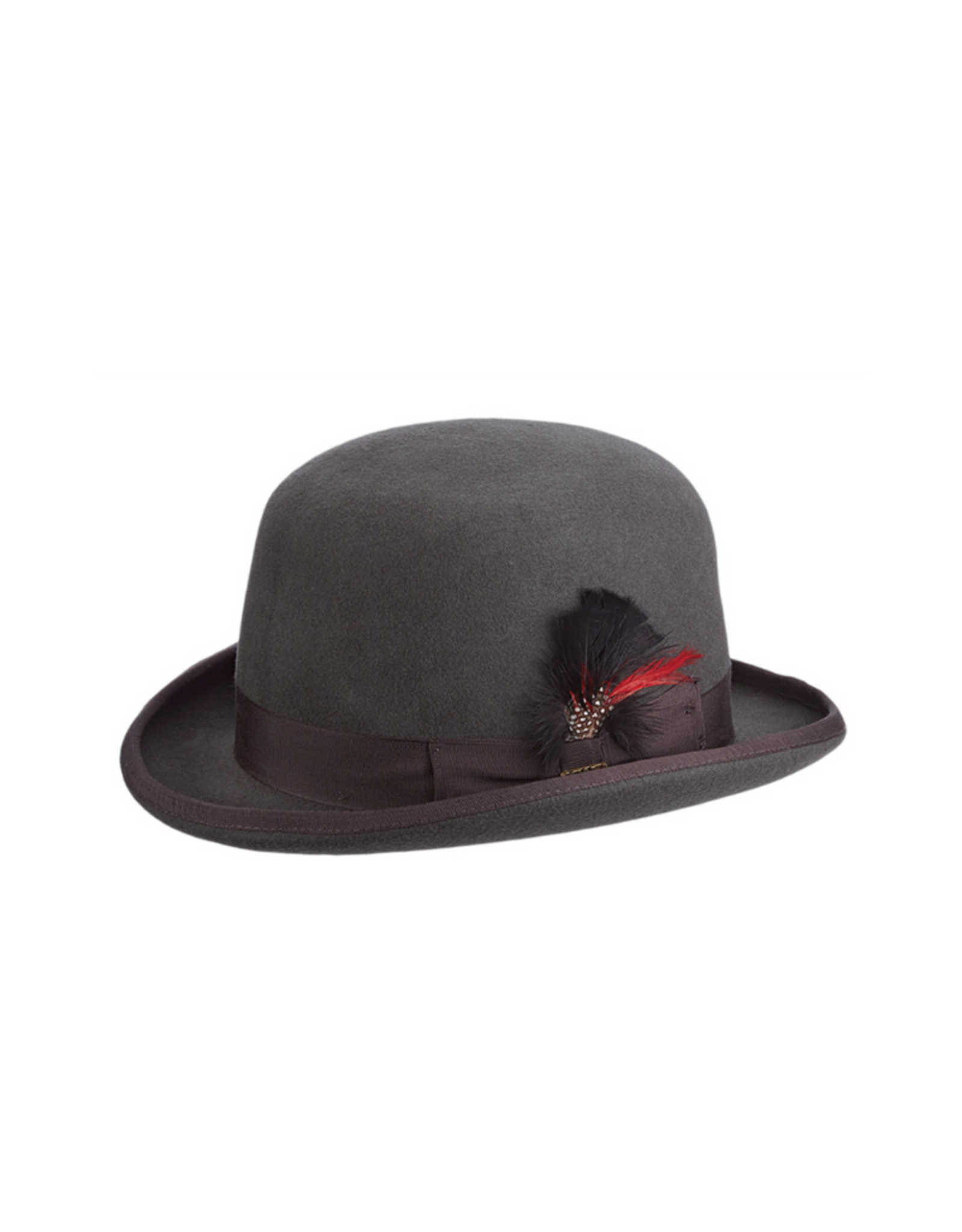 HAT-DERBY-FURLONG