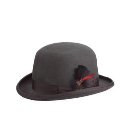 HAT-DERBY-FURLONG
