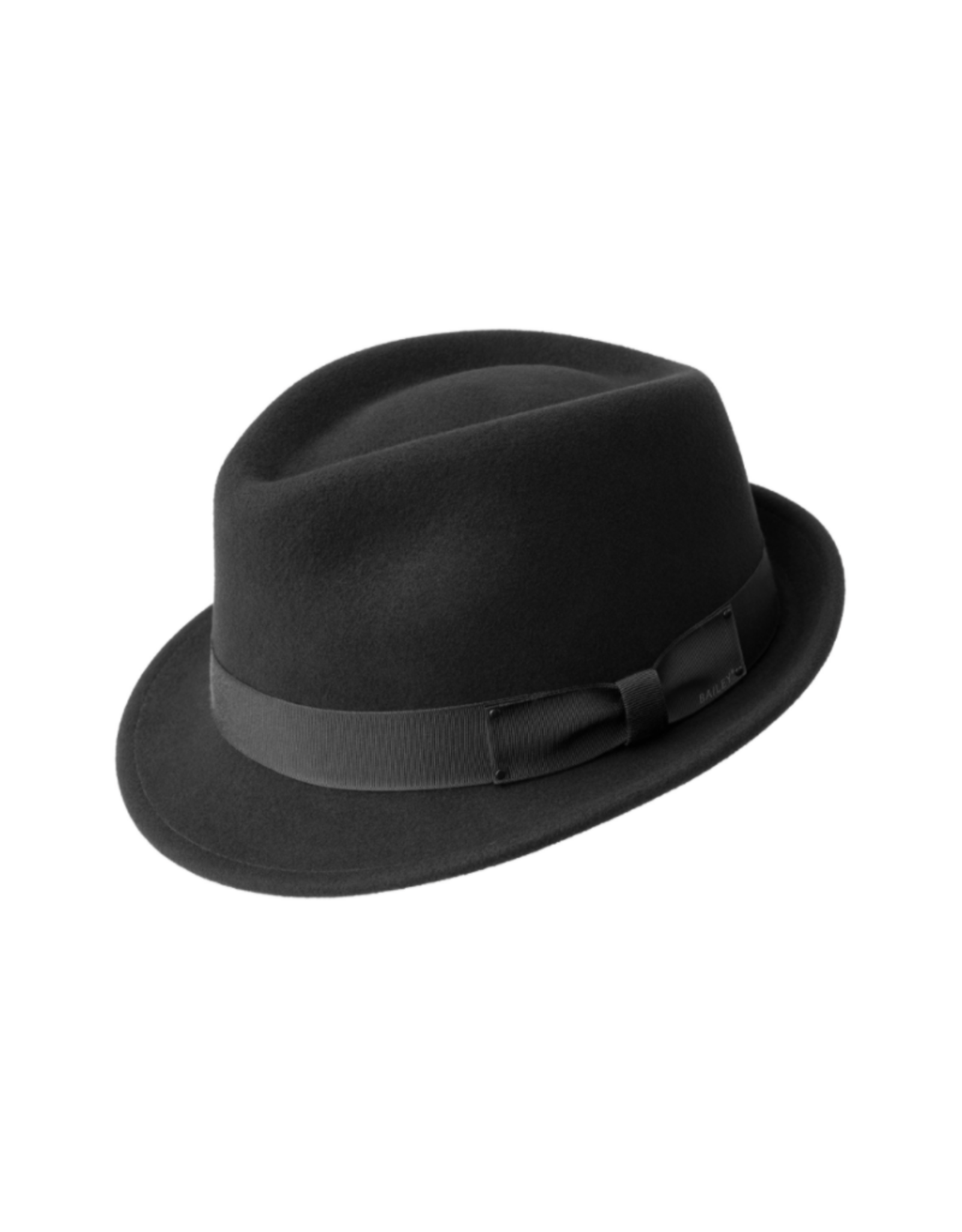 Bailey Hat Co. HAT-TRILBY-WYNN