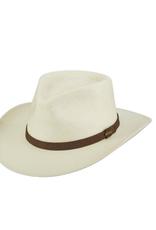"""HAT-PANAMA """"ALBUQUERQUE"""""""