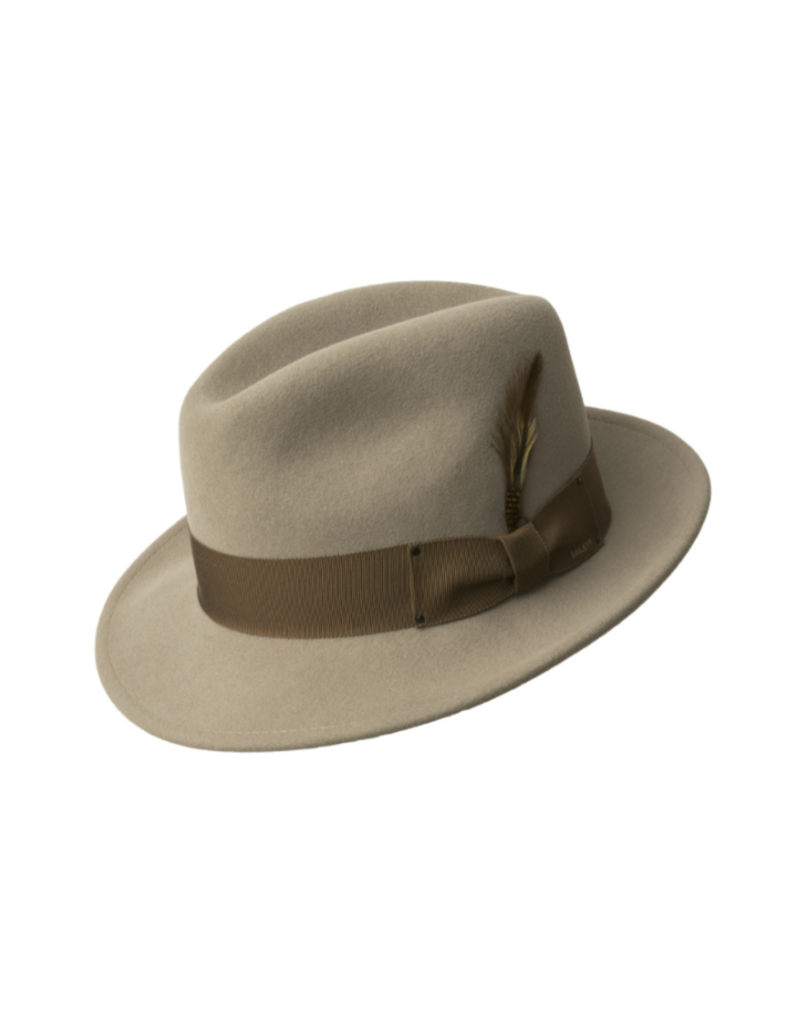 "Bailey Hat Co. HAT-FEDORA ""BLIXEN"""
