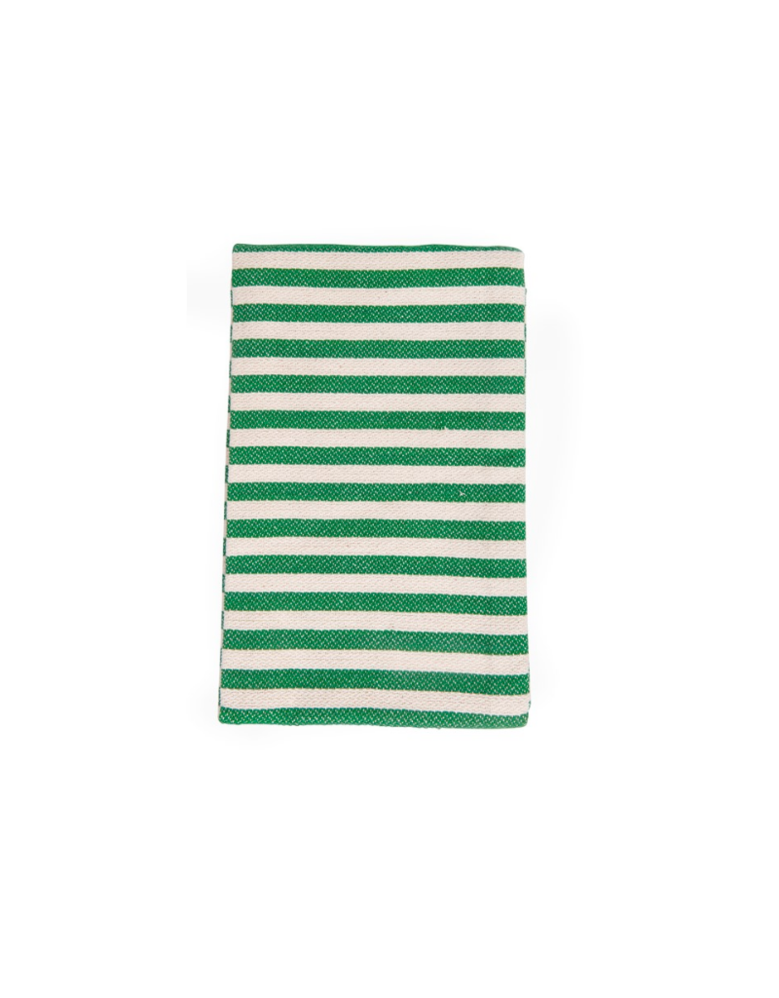 """TEA TOWELS-COTTON PATTERNED, SET OF 3 STYLES, 28""""X18"""""""