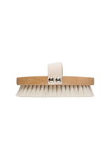 """BRUSH-WOOD , FOR THE BATH, 5 1/4"""""""