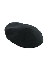 """HAT-BERET """"FRENCHY"""""""