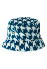 """Kangol HAT-BUCKET """"FAUX FUR"""""""