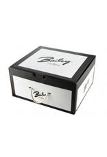 Bailey Hat Co. BAILEY HAT BOX