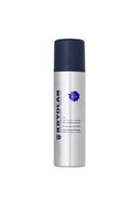 Kryolan HAIRSPRAY, UV DAYGLOW, BLUE