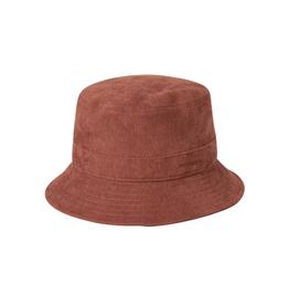 "HAT-BUCKET ""ANEIKA"""