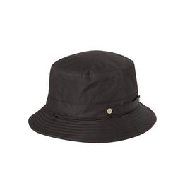 """HAT-BUCKET """"RAIN"""""""