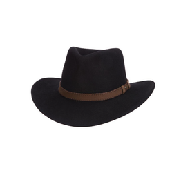 """HAT-OUTBACK """"TALIESIN"""""""