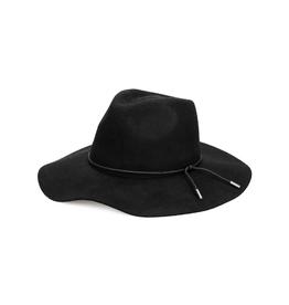HAT-FLOPPY-ANZA