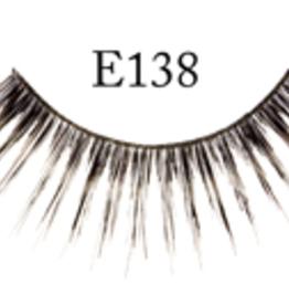 EYELASH-BLACK, #138A
