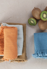 TEA TOWELS-COTTON SOLID COLOR