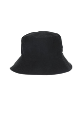 "HAT-BUCKET ""VERDO"" CORDUROY"