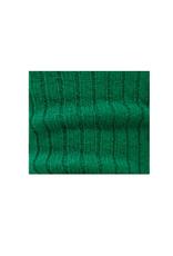 ARM/LEG WARMERS-WOOL BLEND
