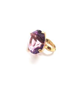 RING-LG DIAMOND
