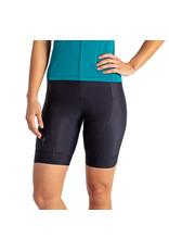 Specialized W's RBX Short