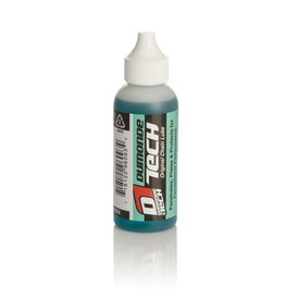 Dumonde Dumonde Tech Original 4.0 Oz Chain Lube